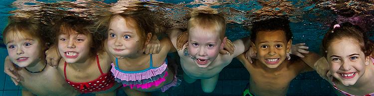 Schwimmschule Knechtli GmbH