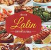 Centro Lalin