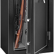 Unser neustes Produkt - Der Waffenschrank Legend 24 E