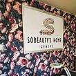 Sobeauty's Home Institut