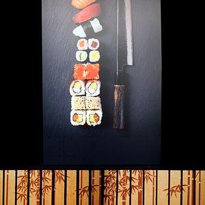 le Shogun