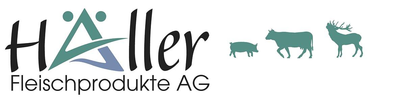 Häller Fleischprodukte AG