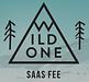 Wild One Snowboard Shop GmbH