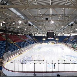 Stadion Schluefweg