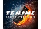 Tenini Sport GmbH