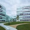 Sedelec SA Lausanne