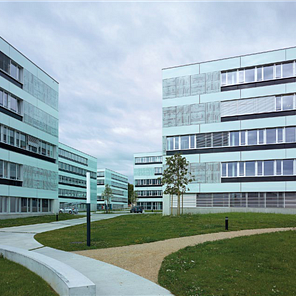 Sedelec SA Lausanne succursale du Jura