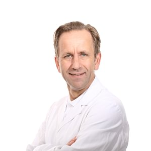 Dr. med. Langer Arne
