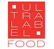ULTRA LABEL FOOD SA
