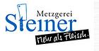Steiner Metzgerei