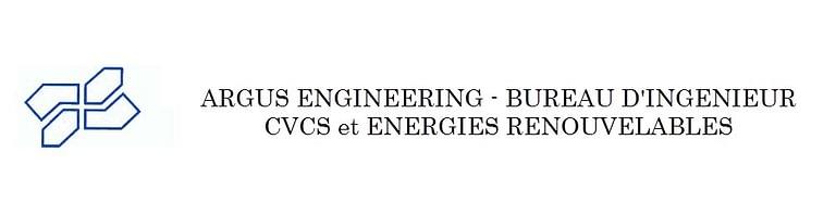 Argus Engineering Conseils Sàrl