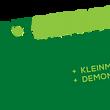 A+E Service Entsorgung & Recycling