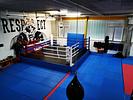 mmac GmbH modern martial arts center