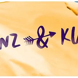 Binz und Kunz - Restaurant, Bar, Grill & Barbecue