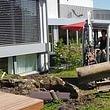 Gartenwelten Reichenbach GmbH
