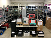 Benno Shop GmbH