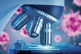 Diagnostik bestimmter Krebsarten