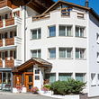Hotel Portjengrat Saas Almagell Ferien Wallis Oberwallis