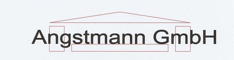 Angstmann Albert GmbH