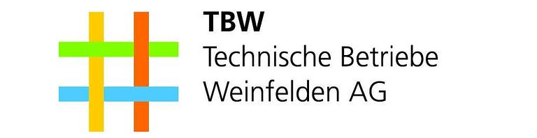 Technische Betriebe Weinfelden AG