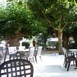 Hôtel - Brasserie - Restaurant - La Belle Croix - 1680 Romont