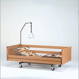 Gloor Rehabilitation & Co. AG