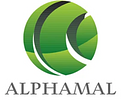 Alphamal GmbH