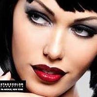 Make up StageColor Estetica Monica Chiasso