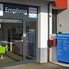 Garage Schnüriger Söhne GmbH