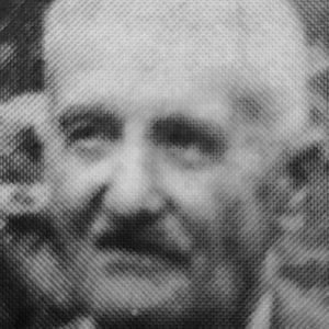 Piero Franzoni