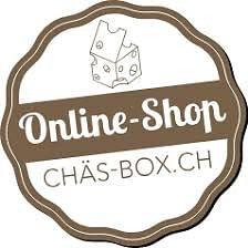Chäs Renz Weinfelden Chäs Box