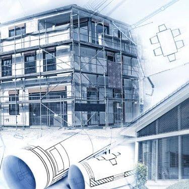 Immobilien Planung , Verkauf, Umbau, Verwaltung, Entwicklung