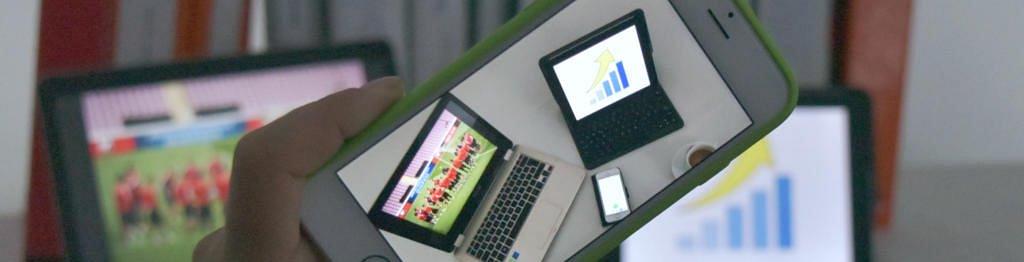 Argast Informatik- und Elektroengineering
