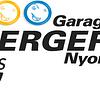 Logo Garage Berger