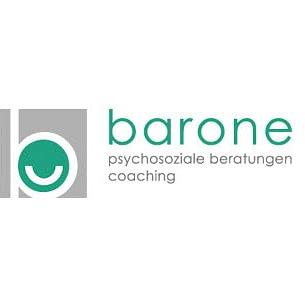 Barone Psychosoziale Beratung & Coaching