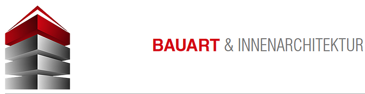 Bauart & Innenarchitektur GmbH