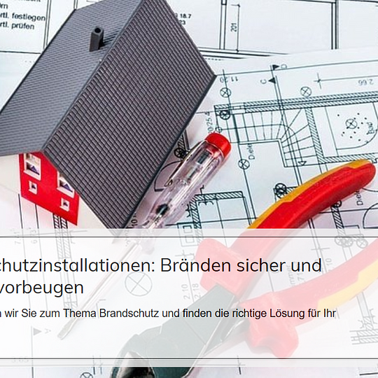 MABA Schweiz GmbH