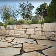 Jedem das Seine - Für Garten und Steine
