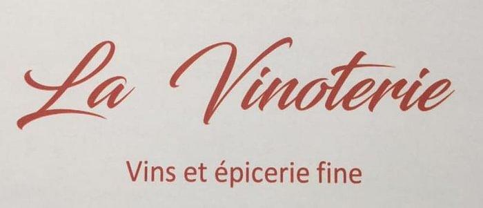 La Vinoterie