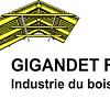 Gigandet Frères SA