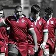 Servette Rugby Club de Genève