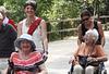 Pflegewohnung Bruggacher