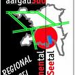 Regionalpolizei aargauSüd