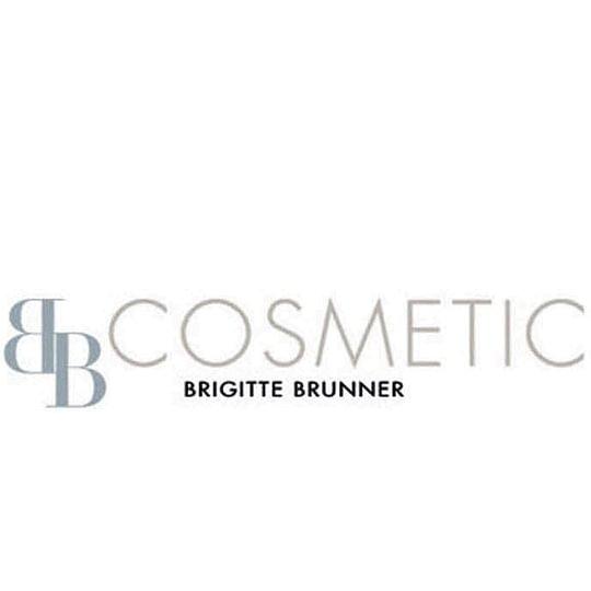 B Cosmetic