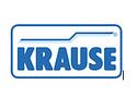 Krause-Systems AG
