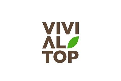 VIVI AL TOP