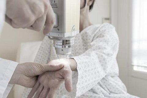 Dermatologie & Vénérologie