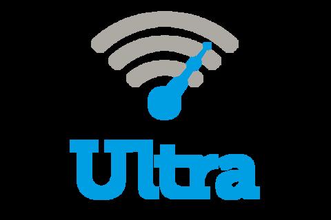ewl internet «Ultra»