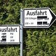 Abfallcenter Beringen AG