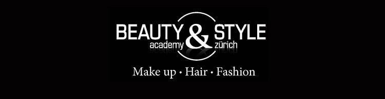 Beauty & Style Academy AG